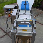 Advance kipgehakt coating 03