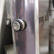 Ditting koffie molen 02