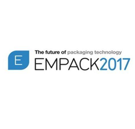 empack_logo-min