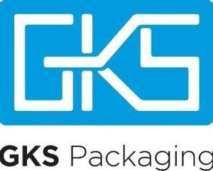 GKS Packaging logo 2019 fc