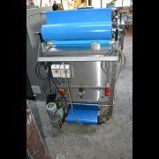 Compakt Impuls 2007005